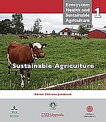 Ecosystem Health & Sustainable Agriculture