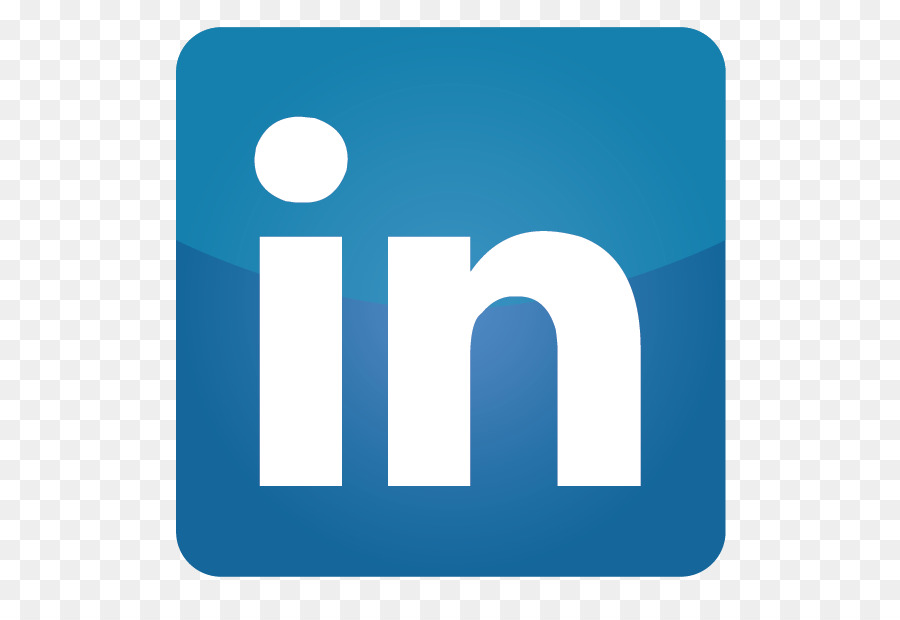 Linked-in logo