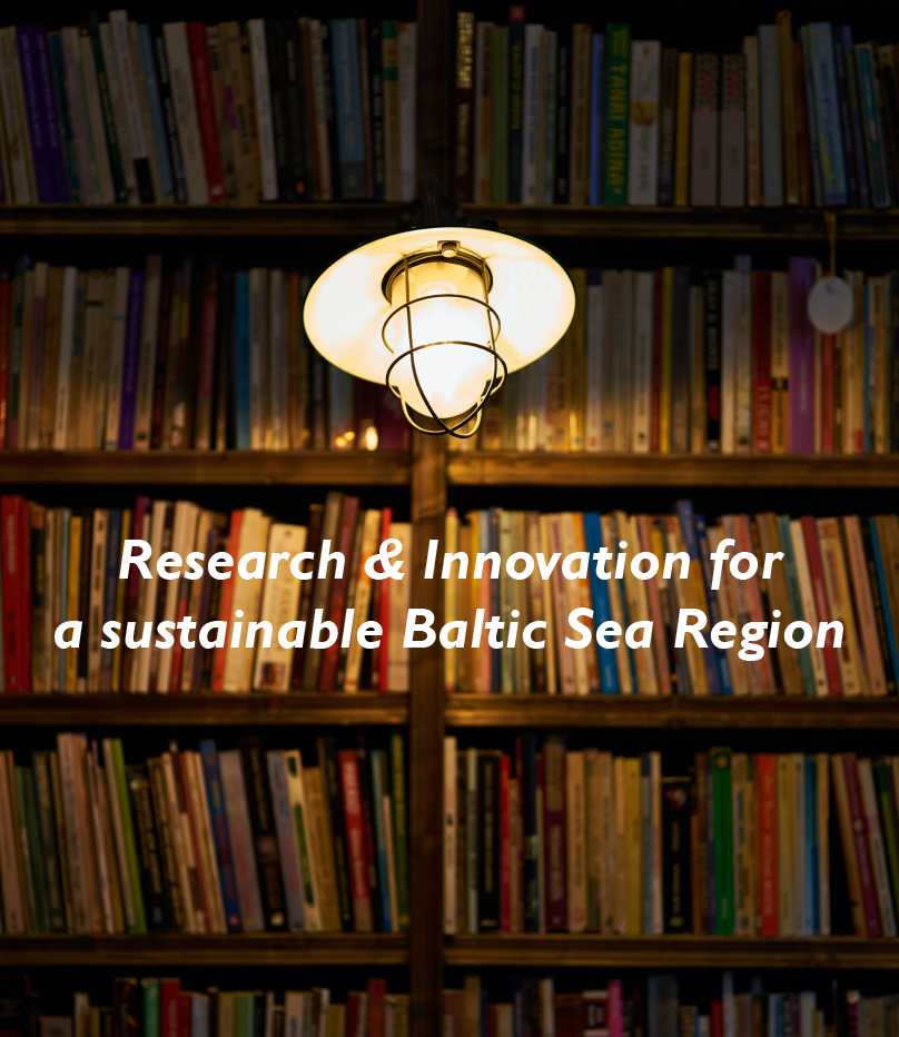 Research Notes Letters illustration